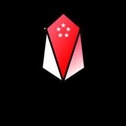 eosiosg11111 icon